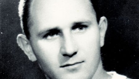Pális Ferenc