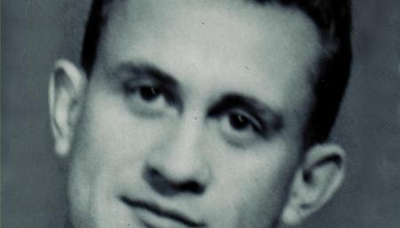 Tamás László
