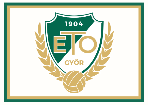 Edzőváltás az ETO-nál