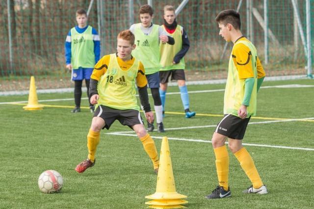 Futballkapcsolat Pápa és Győr között