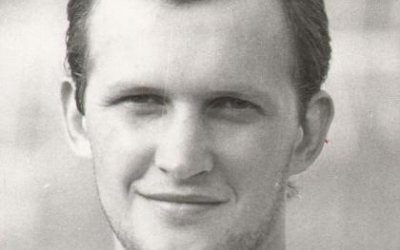 Elhunyt Onhausz Tibor