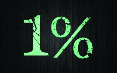 Kérjük, adója 1%-val támogassa az ETO Jövőjéért Alapítványt