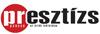 Presztízs Magazin