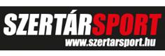 Szertár Sport - KatKer 2005 Kft.