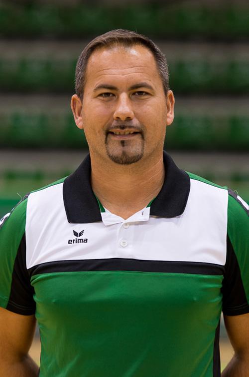 Balázs Zoltán