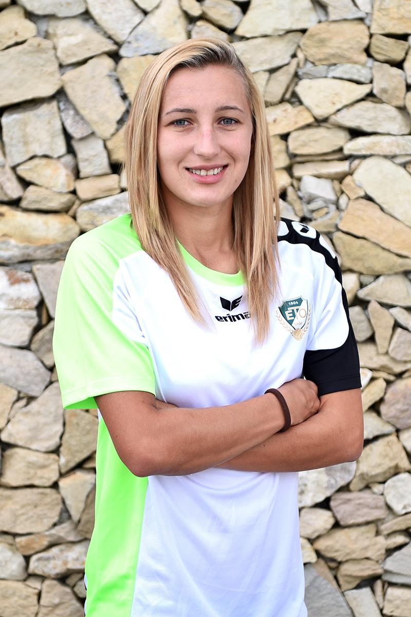 Gődér Brigitta