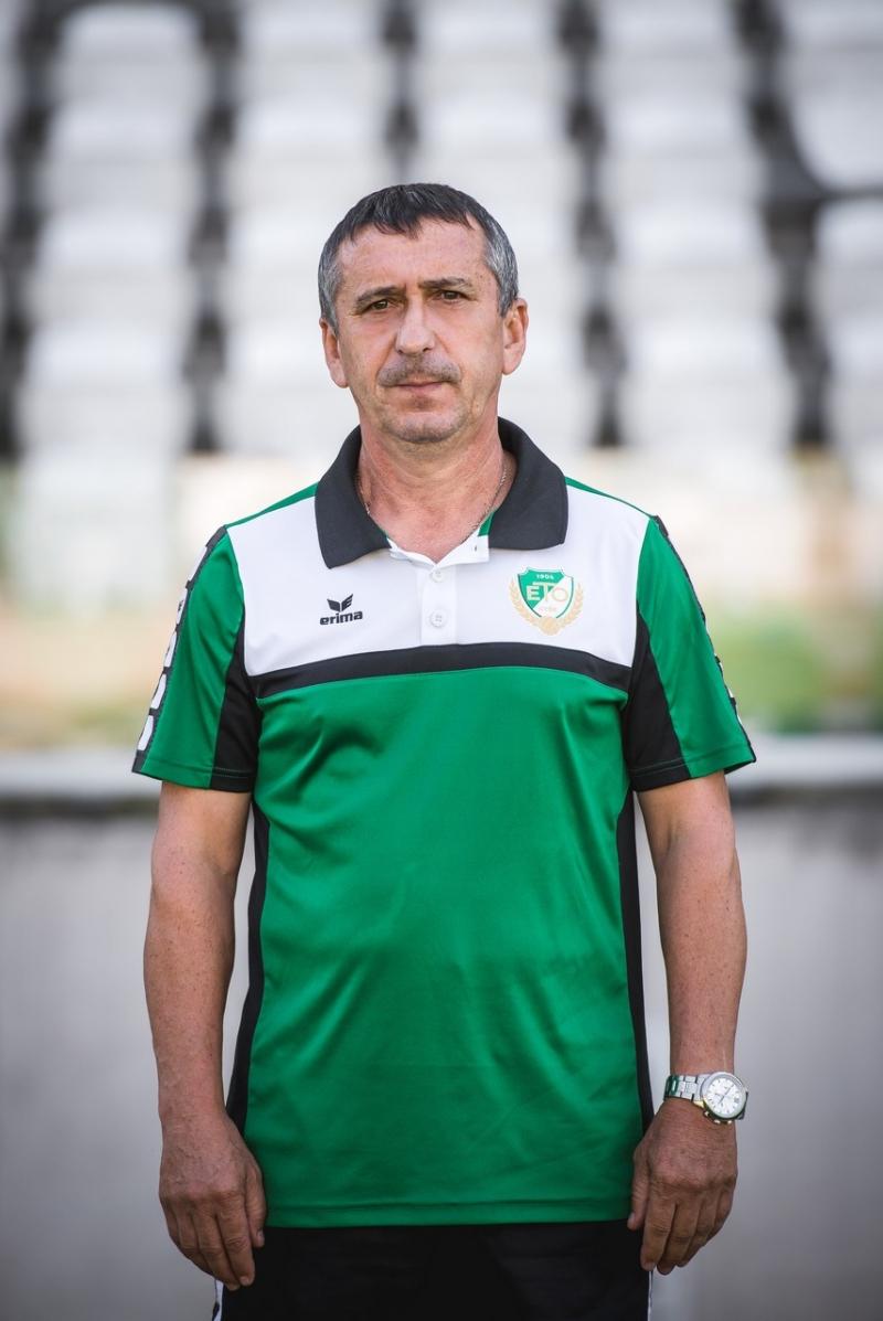 Szabó Ottó