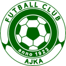 FC Ajka