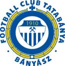 Tatabányai FC