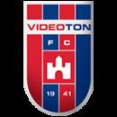 Videoton II.